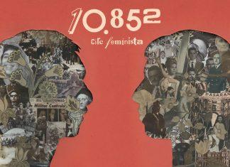 10852 Arritmados Circarte 2020