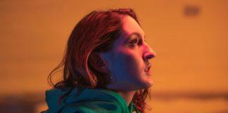 Ainoa Buitrago en concierto en la Sala Euterpe