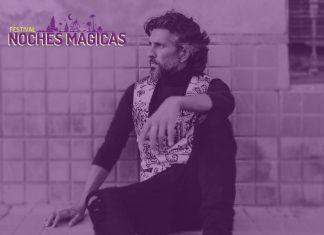 Arcángel Festival Noches Mágicas 2020
