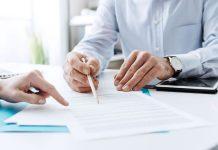 La mejor asesoría fiscal y laboral de Alicante