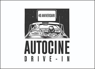 Autocine Drive In Denia