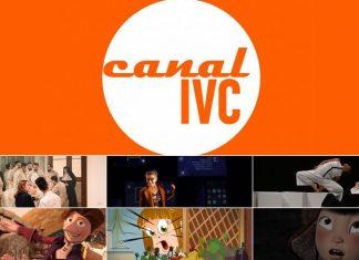Canal #quédateencasa IVC
