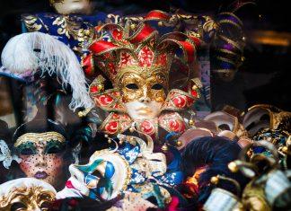 Carnaval de Alicante
