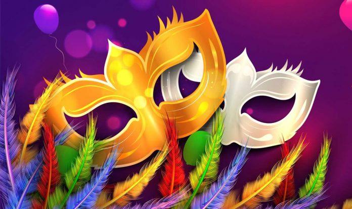 Carnaval El Campello 2020