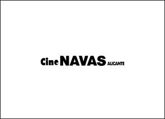 Cine Navas Alicante