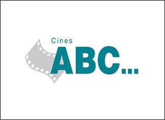 Cines ABC Elx
