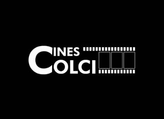 Cines Colci Benidorm