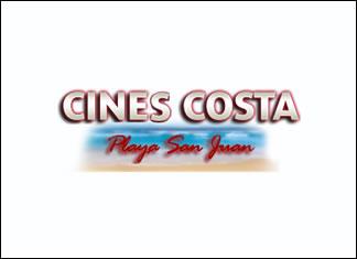 Cine de verano Alicante