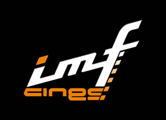 Cines IMF