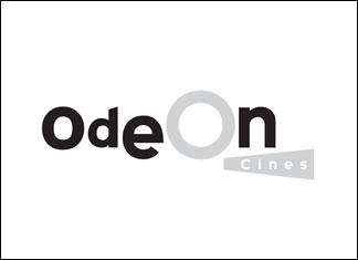 Cines Odeón Elche