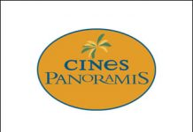 Cines Panoramis Alicante