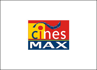 Cines Cinesmax Petrer