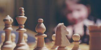 Clases ajedrez online contra el coronavirus