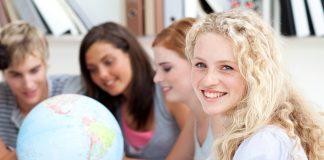 Club junior: curso de inglés para niños y jóvenes en Alicante