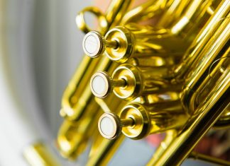 Concierto de la Banda Sinfónica Municipal de Alicante