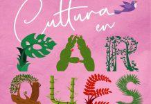 Cultura en Parques Alicante 2021