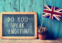 Cursos de idiomas en Alicante