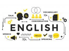 Curso inglés Cambridge Alicante