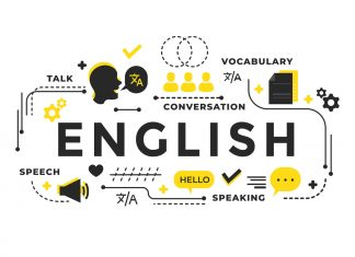 Curso inglés Cambridge Alicante