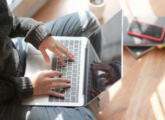 Cursos online gratuitos para formate durante la cuarentena