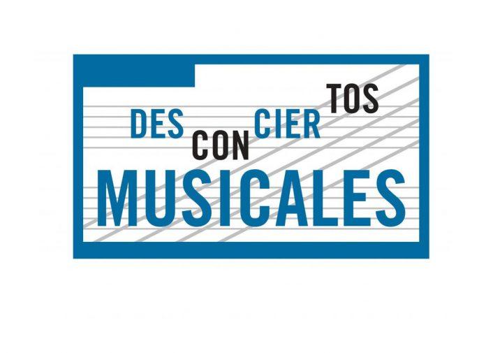 Desconciertos musicales en el MACA