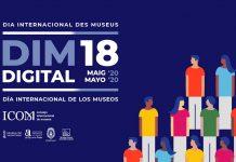 #DIM 2020 Alicante