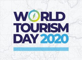 Día Mundial del Turismo 2020 en la provincia de Alicante