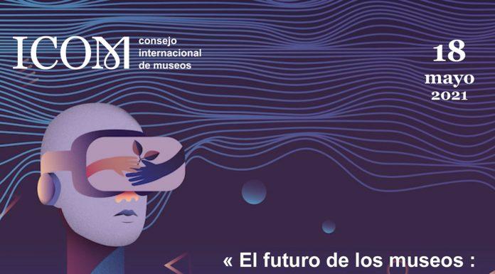 DIM 2021 Maca Alicante