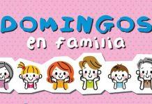 Domingos en familia Alicante