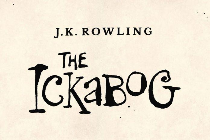 El Ickabog gratis en español