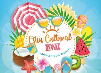 Estiu Cultural San Vicente del Raspeig