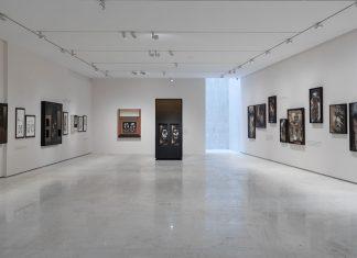 Exposición Juana Francés MACA