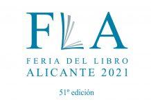 Feria del Libro Alicante 2021
