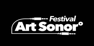 Festival Art Sonor Alicante