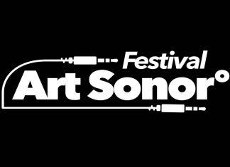 Festival Art Sonor Alicante
