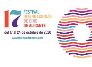 Festival de Cine de Alicante aplazado por el coronavirus