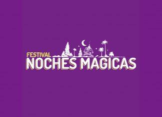 Festival Noches Mágicas 2021