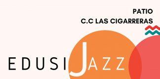 Jazz en Las Cigarreras