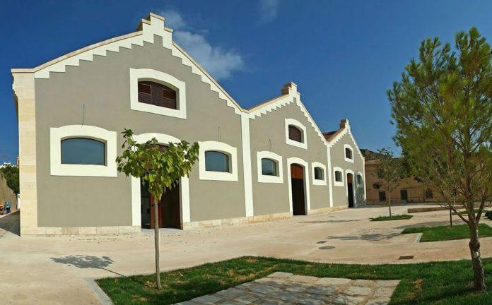 cierre museos coronavirus Alicante