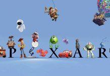 Los 10 mejores cortos de Pixar gratis