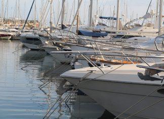Los mejores lugares a los que ir en barco desde Alicante