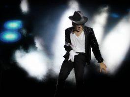 Michael's legacy Palau Altea
