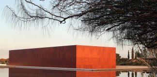 MUA, Museo de la Universidad de Alicante