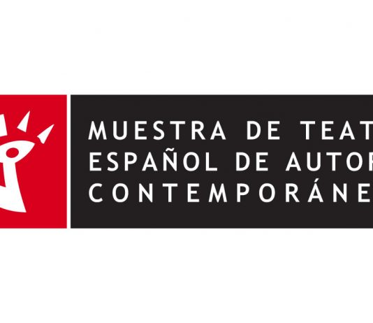 Muestra de Teatro Español de Autores Contemporáneos 2019