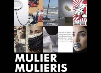 mulier, mulieris 2020