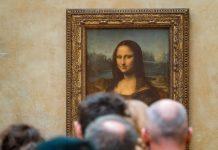 Museo Louvre online gratis
