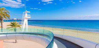 Qué no perderse en Alicante