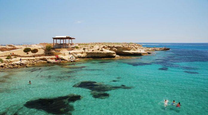playas de Alicante abiertas al baño fase 2