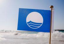Playas de Alicante con bandera azul 2020