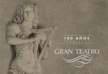 Programación Gran Teatro de Elche septiembre 2019-enero 2020